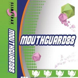 Mouthguard88 Foto artis