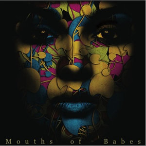 Mouths of Babes Foto artis