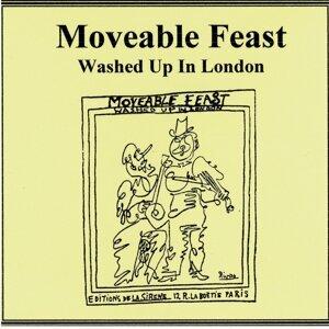 Moveable Feast Foto artis