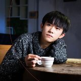 Jackson Yee (易烊千璽)