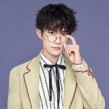 易烊千玺 (Jackson Yee)