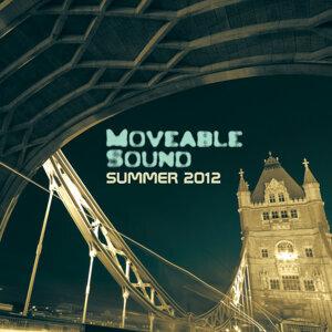 Moveable Sound Foto artis