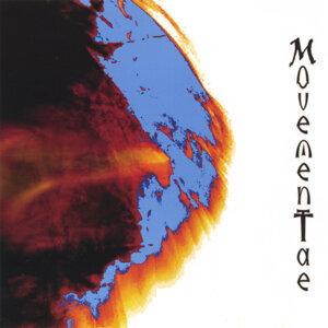 MovemenTae Foto artis