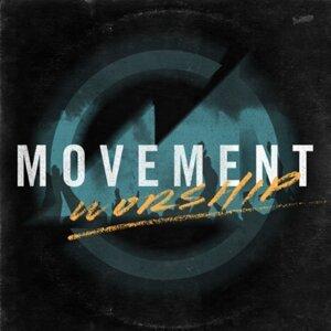 Movement Worship Foto artis