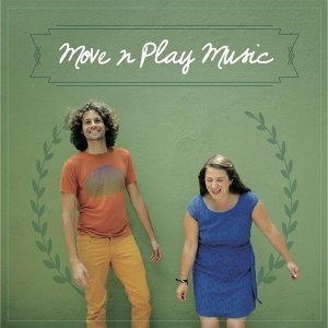 Move N Play Music Foto artis