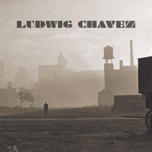 Ludwig Chavez Foto artis