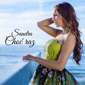 Sandra Foto artis