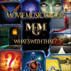 Movie Music Group Foto artis