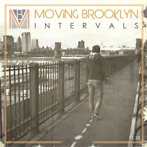 Moving Brooklyn Foto artis