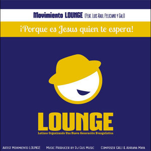 Movimiento Lounge Foto artis