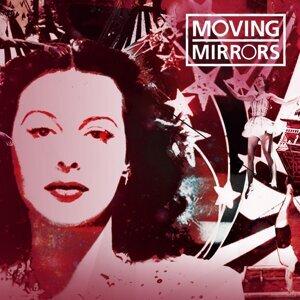 Moving Mirrors Foto artis