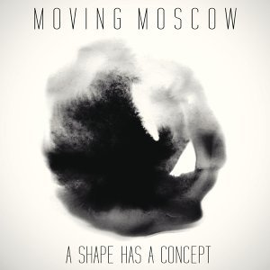 Moving Moscow Foto artis