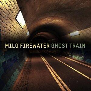 Milo Firewater 歌手頭像