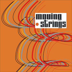 The Moving Strings Foto artis