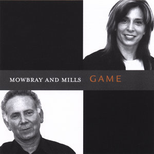 Mowbray and Mills Foto artis