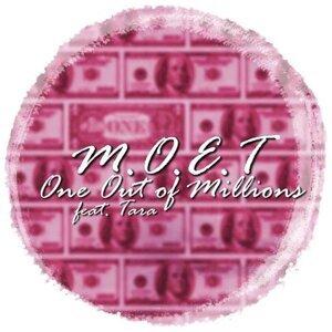 M.O.E.T Foto artis