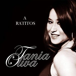 Tania Oliva Foto artis