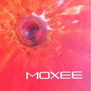 Moxee Foto artis
