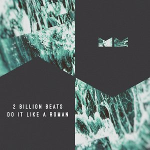 2 Billion Beats