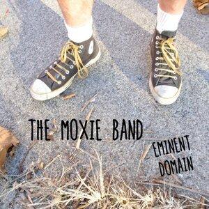 The Moxie Band Foto artis