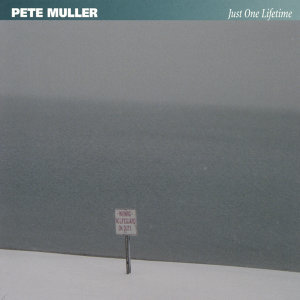 Pete Muller Foto artis