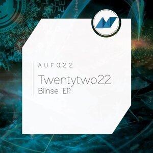 Twentytwo22 Foto artis