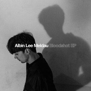Albin Lee Meldau Foto artis