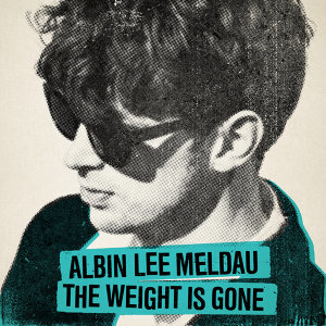 Albin Lee Meldau 歌手頭像