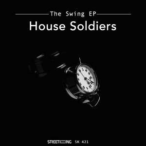House Soldiers Foto artis