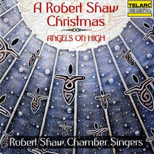 Robert Shaw, Robert Shaw Chamber Singers Foto artis