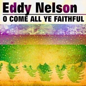 Eddy Nelson Foto artis