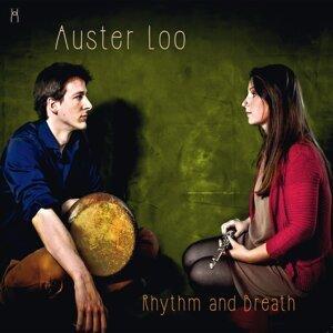 Auster Loo Foto artis
