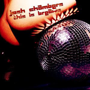 Josh Chambers