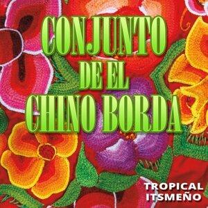 Conjunto de El Chino Borda Foto artis