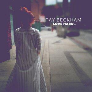 Tay Beckham Foto artis
