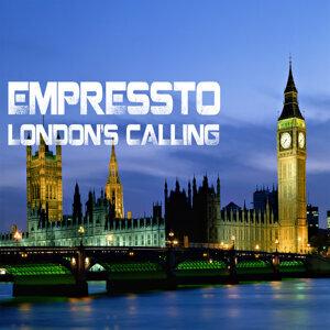 Empressto