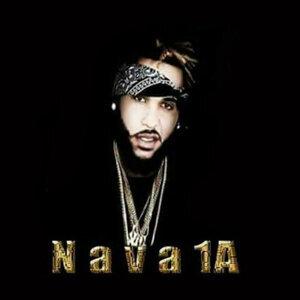 Nava 1A Foto artis