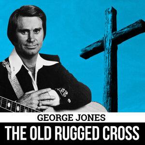 George Jones (喬治瓊斯) 歌手頭像