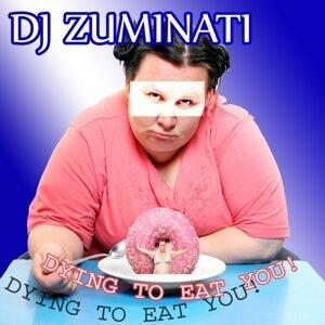 DJ Zuminati Foto artis