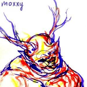 Moxxy Foto artis
