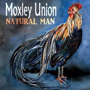 Moxley Union Foto artis