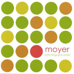Moyer Foto artis