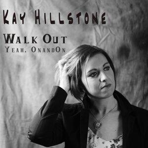 Kay Hillstone Foto artis