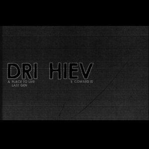 DRI HIEV Foto artis