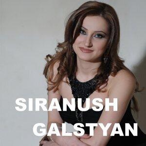 Siranush Galstyan Foto artis