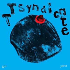 TT Syndicate Foto artis