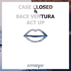 Case Closed, Bace Ventura Foto artis