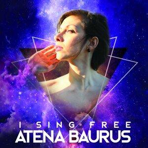 Atena Baurus Foto artis