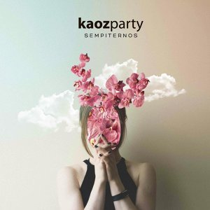 Kaoz Party Foto artis