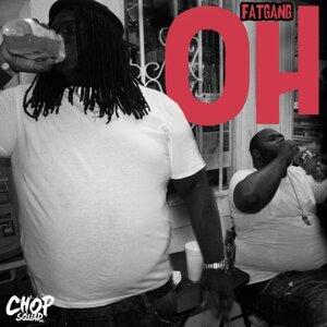 Fat Gang Foto artis